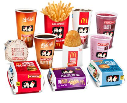 How To Use Mcdonalds Monopoly Instant Win - free mcdonald s monopoly game codes