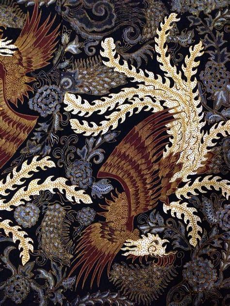 design batik phoenix 100 best batik images on pinterest batik art batik