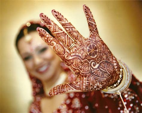 file henna novia jpg wikimedia commons