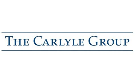 IFC proposes $25m investment in Carlyle Asia fund   AVCJ