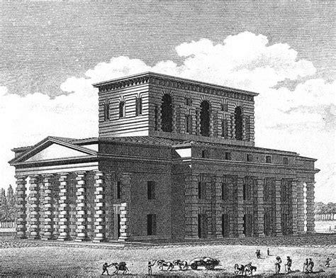 pabellon federico de arce file arc et senans pavillon du directeur projet jpg
