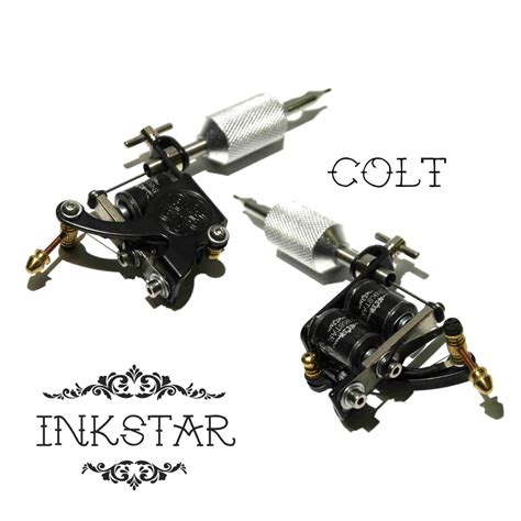 tattoo gun kit for sale kits deals on 1001 blocks