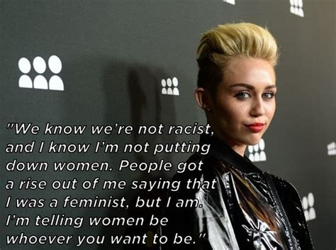 7 Reasons Why Miley Cyrus Is Not A Model by 33 Reasons Miley Cyrus Was Actually The Best Thing To