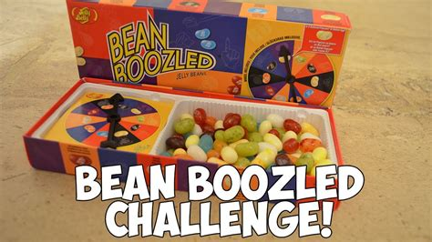 where to get the bean boozled challenge bean boozled challenge wheresmychallenge