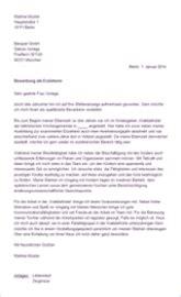 Bewerbungsschreiben Ausbildung Altenpflege Bewerbungsschreiben Altenpflegehelferin Altenpflegehelfer Bewerbungs Wiki