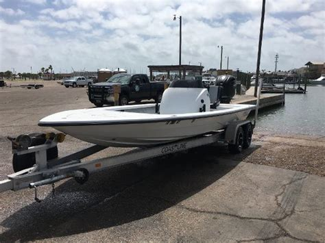 used majek extreme boats for sale 2009 majek extreme 22 foot 2009 motor boat in port