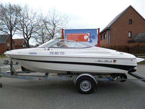 occasie motorboten home boating world lommel