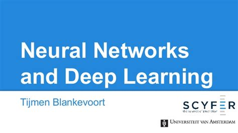 neural networks and learning neural networks and learning learning explained to your machine learning books neural networks and learning