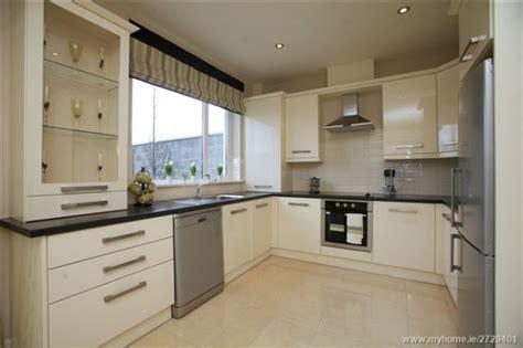 kitchen designs pretoria archive kitchen units manufacturers pretoria west olx co za