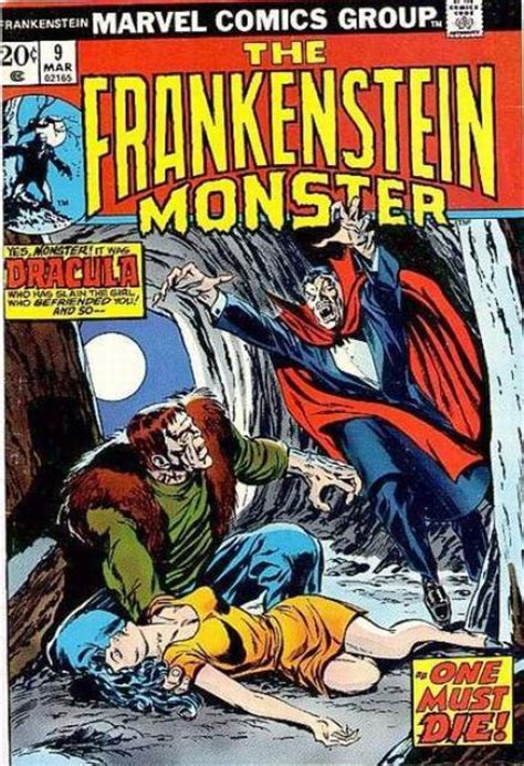 themes in frankenstein volume 1 the frankenstein monster volume comic vine