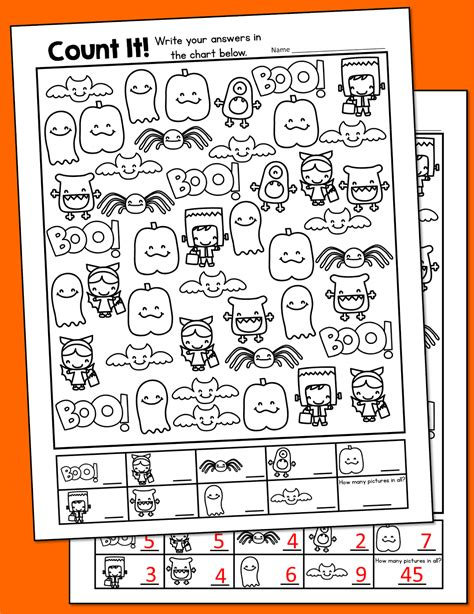 printable games halloween last day to save on halloween activities and a fun