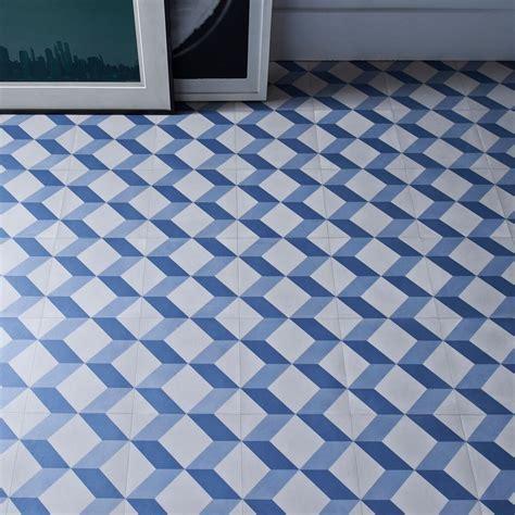 rhinofloor contemporary tiles super slip resistant vinyl