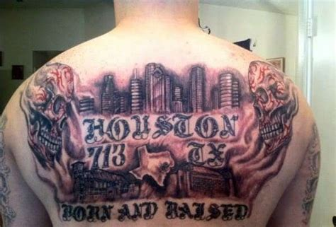 houston texas tattoos designs related keywords suggestions for houston skyline tattoos