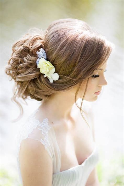 wedding hairstyles that are right on trend wedding hairstyles that are right on trend modwedding