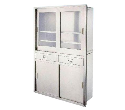 Special Order Cabinets Humabyte Device Corporation Product We610b