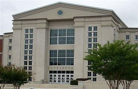 Harnett County Court Records Harnett Veterans Court Seeks Volunteer Mentors Wunc