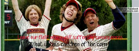 Vcd Original The Benchwarmer the benchwarmers quotes www pixshark images galleries with a bite