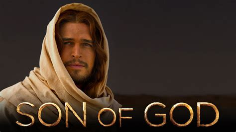 film son of god adalah movies archive uptv
