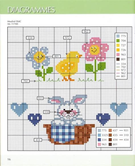 Rabbit Cross Bag 17 best images about cross stitch easter on