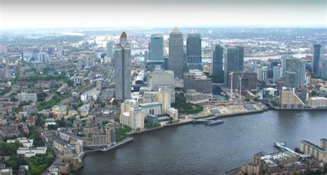 londons  skyscraper   nsfw