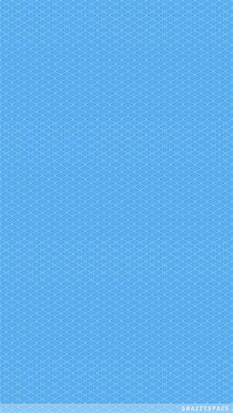 Sepatu Pc Sg529 White Blue vans wallpaper iphone wallpapersafari