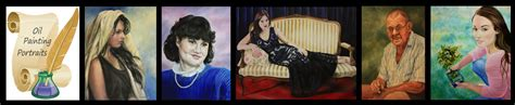 cynthia hargraves art portrait artists famous painting portrait artists paintings custom portrait artist