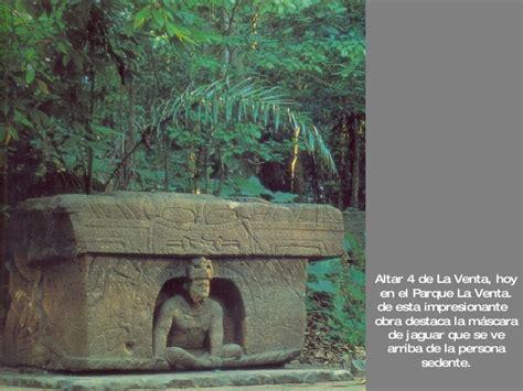 imagenes cultura olmeca significado andruchow olmecas