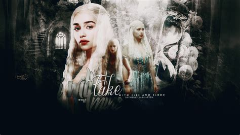 wallpaper game of thrones 1366x768 game of thrones wallpaper and background 1366x768 id