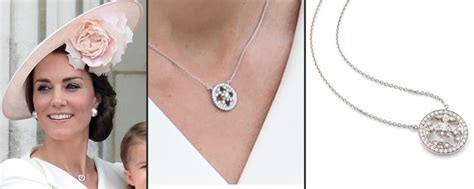 New Kate And Jewelry Pieces Now On Pre Order by It S Time To Vote For Your Favorite Jewelry Pieces A
