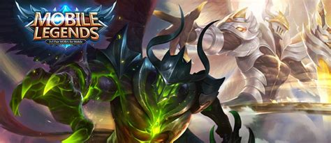 wallpaper mobile legend argus 5 hero that fits duel against argus the new hero of