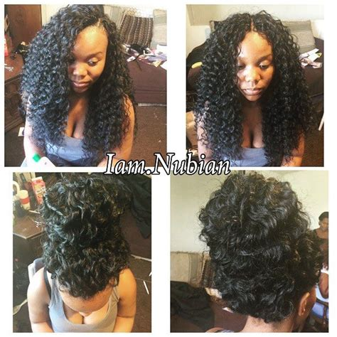 new york style crotchet braids 528 best images about crochet braided hairstyles on