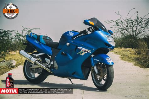honda cbr rate in india 100 honda cbr price in india 2015 honda cbr300r and