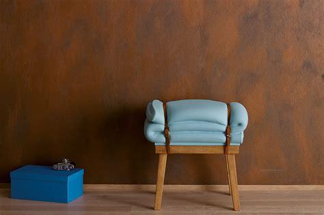 Farbe Rost by Effektfarbe Kreativ Wandfarbe Rost Alpina Farbrezepte