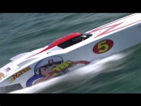 mti boats youtube poker run with donzi outerlimits and mti boats youtube