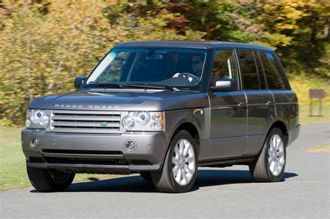 how cars work for dummies 2009 land rover lr3 windshield wipe control 2009 land rover range rover image https www conceptcarz com images land rover land rover