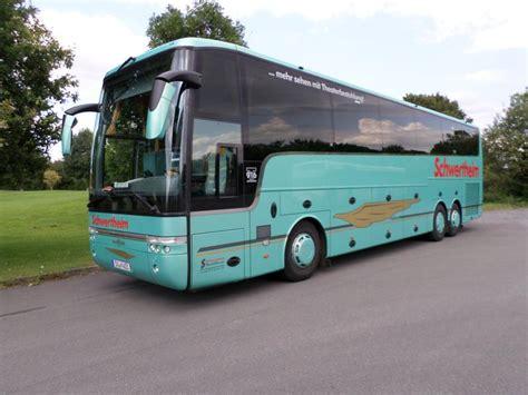 reisebus toilette benutzen ovz busvermittlung bus mieten busunternehmen busreisen