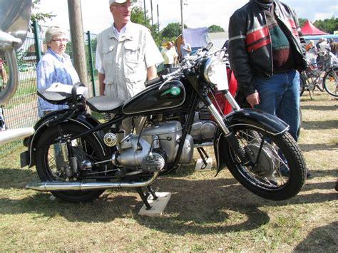 Motorrad Bk by Motorrad Mz Bk 350 Beim 8 Oldtimertreffen Hagenow 30 08