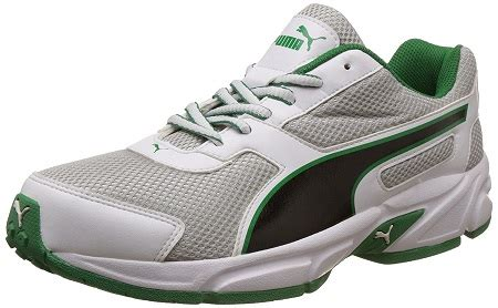 top   sports shoes brands  indiaimages