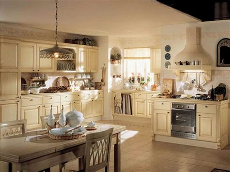 kitchen country living kitchens design country kitchen