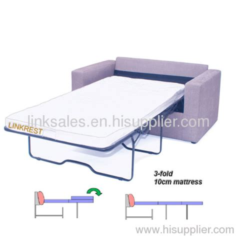 sofa bed mechanism sofa sleeper mechanism sofa sleeper couch from China manufacturer   Jiaxing