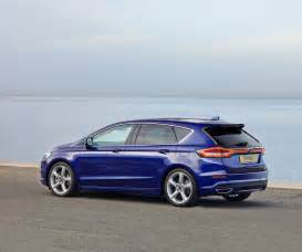 Ford Focus Price 2018 Ford Focus Redesign Release Date Specs Price
