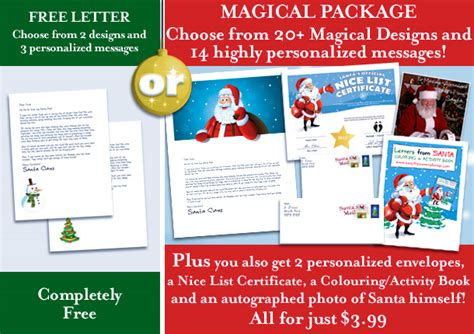 stay at home mom plans free printable santa letter stationary part 2 free santa letters to print at home christmas printables