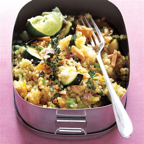 Brown Rice Detox Recipes by Instant Brown Rice Recipes Side Dish