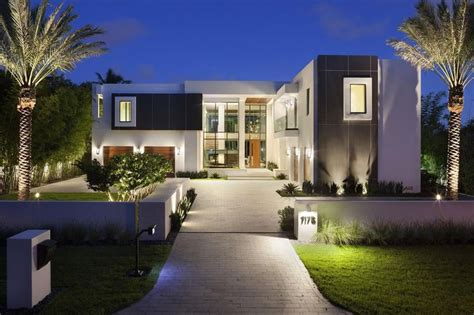 Ultra Modern Luxury Homes Interior Design Billion Dollars Beautiful House Plans In South Africa by Luxury Homes New Ultra Modern Intracoastal Estate 1175 River Modern Houses