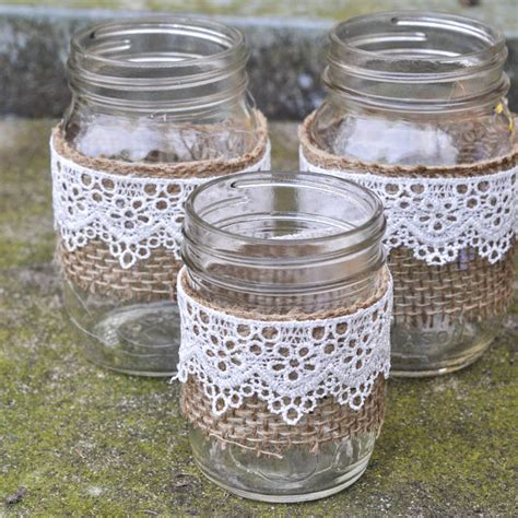 Jars And Vases by Rustic Jar Vases Suburble
