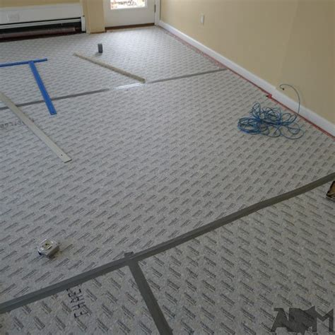 lowes stainmaster carpet free installation zonta floor