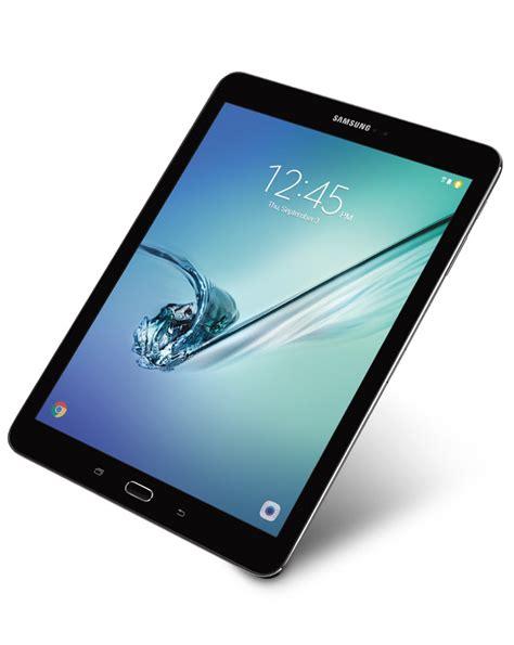 mobile tablet mobile tablets samsung us