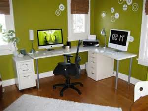 office desk setup ideas home office office setup ideas home office arrangement ideas modern home office furniture
