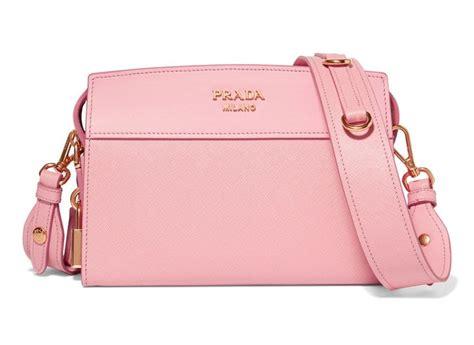 Hermes Elisa Togp With Mini Bags 905 Kwalitas Semipremium 380 best bags images on