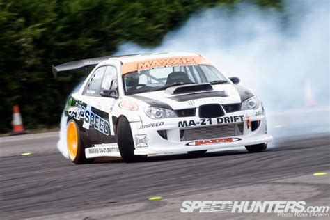 subaru drift car car spotlight gt gt japspeed 1jz subaru speedhunters